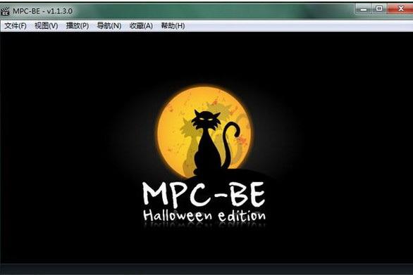 mpc-be播放器64位
