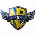 魔兽争霸官方对战平台 v1.5.70 官方版