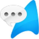 诺诺助手 v3.0.12 官方版