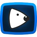 狗仔直播电脑版 v1.0.0.360 官方版