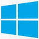 windows10红石纯净版Build 14291 官方最新版