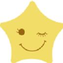 星愿浏览器(twinkstar) v1.17.1.1000 官方版