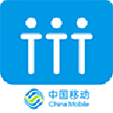 小移人家 pc端 v1.0.5 官方版