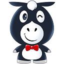 图驴 v2.0.1.37 官方正式版