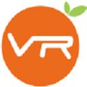 橙子vr助手 v1.0.22 官方最新版