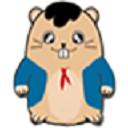 oi语音客户端 v1.1 官方版