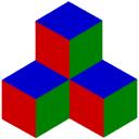 立几画板免费版 v6.0.5.2 最新版