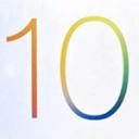 苹果ios10.3 Beta5固件 官方版