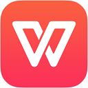 wps office电脑版 v10.8.2.8621 正式版