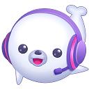 风秀直播 v1.1.2.109 官方版