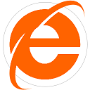 积米浏览器v1.0.14.106 官方版