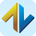 站长之家seo工具包 v2.0.0.1 官方最新版