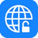 天行浏览器官方版 v4.0.1 官方最新版