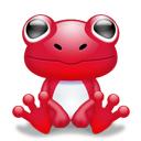 闪雷影视管理系统 v2016.08.06 免费版