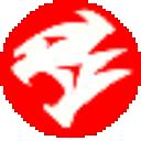 combofix 64位 v16.08.21 免费版