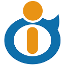 imo班聊 v7.0.0.7013 官方版