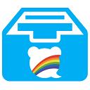 百度商桥官方版 v1.7.2.1 最新版