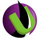 serv-u 64位 v6.4 免费版