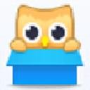 xy苹果助手抢先版 v3.0.7.9527 官方版