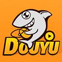 斗鱼直播伴侣官方版 v1.4.2.0 最新版