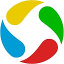 腾讯应用宝电脑版v5.6.1.5097 官方最新版