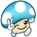 蘑菇rom助手 v18.0.1702.02 官方版