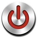 关机王定时关机软件 v3.351 免费版
