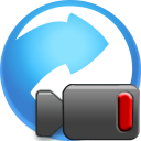 any video converter ultimate v6.1.3 中文注册版