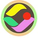 vg浏览器 v3.9.1 官方版