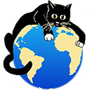 leocat web browser(狸猫浏览器) v2.3.0 官方版