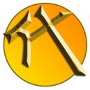 代练通官网版 v17.1.22.2 最新版