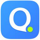 qq拼音输入法2017 v5.5.3700.400 官方版