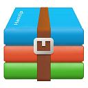 好压软件官方版 v5.9.3 最新版