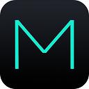 音悦台客户端v1.7.0.2 官方版