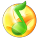 qq音乐2016 v12.86 官方正式版
