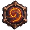 网易炉石传说盒子 v3.0.0.49856 官方版