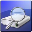 crystaldiskinfo绿色版 v7.0.5 中文版