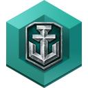 多玩战舰世界盒子 v1.0.5.3 官方版