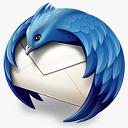 thunderbird v45.8.0 final 中文版
