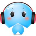 网易cc直播平台 v3.19.53 官方版