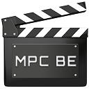 mpc-be播放器64位 v1.5.1.2440 官方免费版