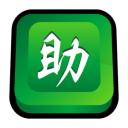 阿里先锋 v5.8.450 官网最新版