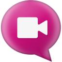 摩客娱乐客户端 v1.0.0.8 官方版