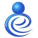 网络人远程监控软件(netman) v7.352 旗舰版