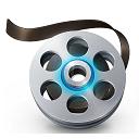 百度影音播放器2016 v5.6.2.25 官方版