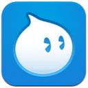 旺信win10版 v3.0.0 官方最新版