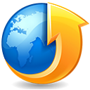 tt浏览器 v4.8.1000 官方版