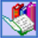 caj全文浏览器 v7.2.110 官方版