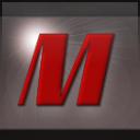 morphvox pro中文版 v4.4.39 免费版