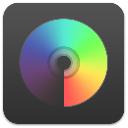 魔方虚拟光驱 v2.26 绿色版